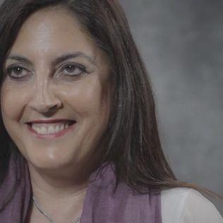 CONOCE TU PIEL - Testimonios personales y profesionales para el manejo de la psoriasis