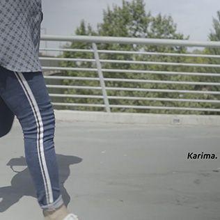 KARIMA - El trabajo, necesario para la recuperación de la salud mental