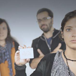 DECLARACIÓN DE OVIEDO - Contra el estigma y la discriminación en Salud Mental