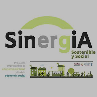 SINERGIA - Sostenible y Social